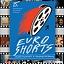 Dokument w kinie -Euroshorts 2016