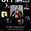 Międzynarodowe Spotkania Teatrów OFF Sytuacje