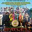 """The Beatles Day - wyjątkowy koncert w 50 rocznicę wydania płyty """"Sgt.Peppers Lonely Hearts Club Band"""""""
