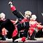 Chór i Zespół Tańca Floty Bałtyckiej