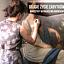DRUGIE ŻYCIE ZABYTKÓW: MALARSTWO | warsztaty