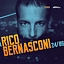 Rico Bernasconi w Hulakula!