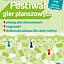 Trening dobrej zabawy , czyli Festiwal Gier Planszowych