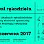 Festiwal Rękodzieła na Psim Polu