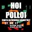 |27.05.17|Hoi Polloi Chata Alchemika Szamotuły