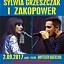 XV KONCERT CHARYTATYWNY 2017 - Sylwia Grzeszczak i Zakopower