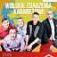 Wolskie Zdarzenia Kabaretowe. Kabareton Wola 2017