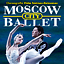 MOSCOW CITY BALLET 2017