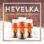 Hevelka– festiwal piw rzemieślniczych