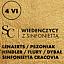 Wiedeńczycy z Sinfoniettą