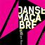 Danse Macabre - taniec śmierci