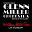 GLENN MILLER ORCHESTRA 2017