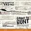 GRUNT TO BUNT - Szepty i Krzyki - koncert