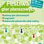 Trening dobrej zabawy, czyli Festiwal Gier Planszowych w Szczecinie