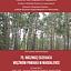 Uroczystości 75. rocznicy egzekucji więźniów Pawiaka k. Magdalenki