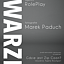 """""""TWARZE"""" - Wernisaż agencji RolePlay"""