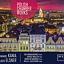Polish Chamber Works - Koncert Promocyjny w Nowym Świecie Muzyki