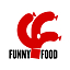 FUNNY FOOD - kuchnia i scena dla dzieci i dorosłych