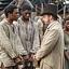 Kino na dachu: Zniewolony. 12 Years a Slave