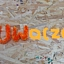 SUWaczek na Krowiej - warsztaty artystyczne dla dzieci