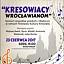 Kresowiacy Wrocławianom