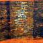 Wernisaż wystawy Marii Janiga - grafika, ceramika i Anny Ewy Janiga - biżuteria artystyczna, ceramika.
