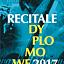 Recital dyplomowy - fortepian II