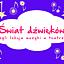 Świat dźwięków / warsztaty dla dzieci