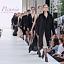 Warsaw Fashion Street 17-18 czerwca