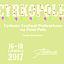 Cyrkopole - Cyrkowy Festiwal Podwórkowy