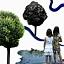 Coniedzielne Warsztaty Rodzinne: Równi przez sztukę