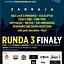 |09.06.17|Finał EMERGENZA FESTIVAL POLSKA / Poznań u Bazyla