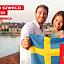 Święto Szwecji w PH Matarnia