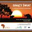 Sukcesja w służbie zrównoważonego rozwoju. Wystawa fauny Republiki Południowej Afryki