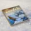 Książka Mandale kryształowe i otwarcie Studium Kryształowego
