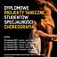 Dyplomowe Projekty Taneczne