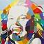 Popkultura w sztuce – aukcja w DESA Unicum