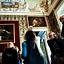 WARSZTATY DLA DZIECI ZE SPEKTRUM AUTYZMU | pałac w Wilanowie