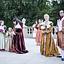 DNI KRÓLA JANA | impreza plenerowa w Muzeum Pałacu w Wilanowie