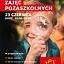 Festiwal Zajęć Pozaszkolnych w Wola Parku