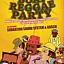 Boat Reggae Party # Sub Nation Soundsystem & Goście