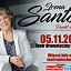 Koncert Ireny Santor w Płocku!