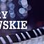 Wieczory Chopinowskie na Okólniku - Akademia Muzyczna w Bydgoszczy