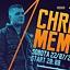 Chris Memo w Hulakula!