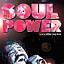 Kino na dachu: Soul Power