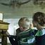 Brzdąc w Muzeum. Warsztaty dla rodziców z dziećmi od 0 do 2 lat w ramach akcji #Muzealniaki