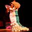 Koncert Finałowy Szkoły Flamenco - Gościnnie
