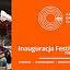 Akademia Gitary: festiwal / Inauguracja Festiwalu: Kuropaczewski, Wyrostek, Kammerorchester Berlin