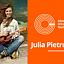 Akademia Gitary: fesitwal / Julia Pietrucha / Jarocin