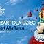 Mozart alla Turca - Mozart dla Dzieci